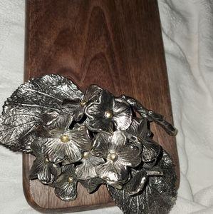 Mud Pie Serving Board